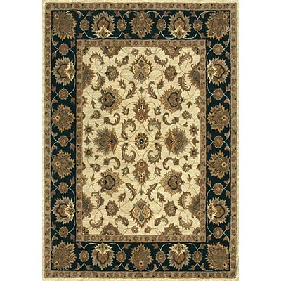Loloi Rugs Maple 5 x 8 Beige Black MP-33