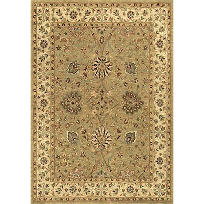Loloi Rugs Maple 4 x 6 Brown Beige MP-23