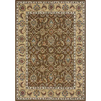 Loloi Rugs Maple 4 x 6 Brown Gold MP-30