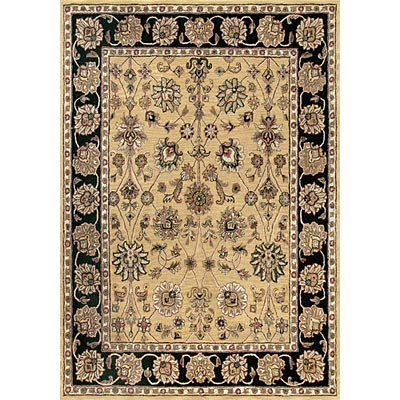 Loloi Rugs Maple 5 x 8 Gold Black MP-21