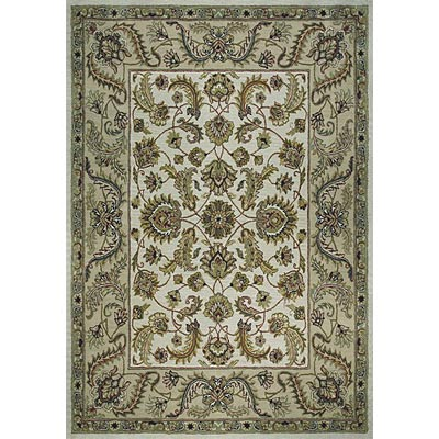 Loloi Rugs Maple 4 x 6 Ivory Beige MP-12