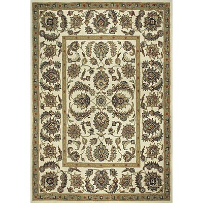 Loloi Rugs Maple 4 x 6 Ivory Ivory MP-17