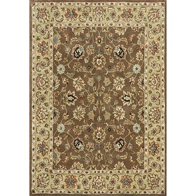 Loloi Rugs Maple 4 x 6 Mocha Light Gold MP-37