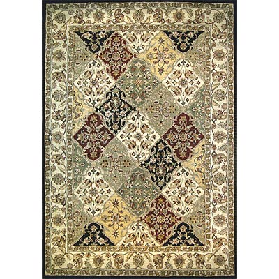Loloi Rugs Maple 4 x 6 Multi MP-02