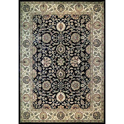 Loloi Rugs Maple 5 x 8 Navy Beige MP-09