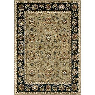 Loloi Rugs Maple 4 x 6 Sage Black MP-30