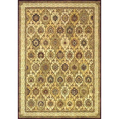 Loloi Rugs Maple 4 x 6 Soft Multi MP-24