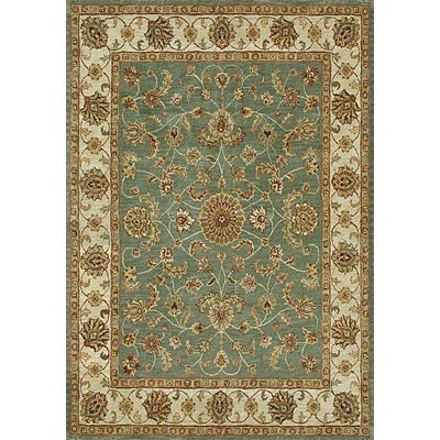 Loloi Rugs Maple 4 x 6 Steel Beige MP-31