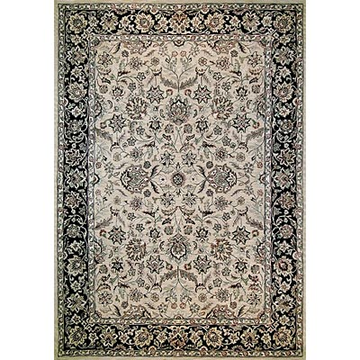 Loloi Rugs Maple 5 x 8 Tan Black MP-03