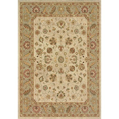 Loloi Rugs Rosewood 8 x 11 Beige Sage RO-02