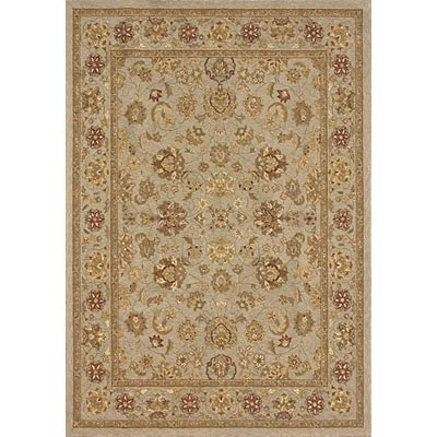 Loloi Rugs Rosewood 9 x 13 Brown RO-07