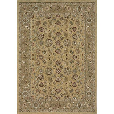Loloi Rugs Rosewood 9 x 13 Light Gold RO-06