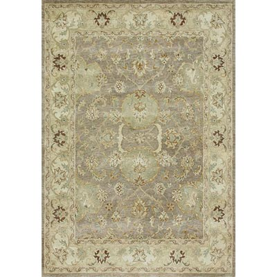 Loloi Rugs Sandalwood 2 x 8 Violet Gold SD-03