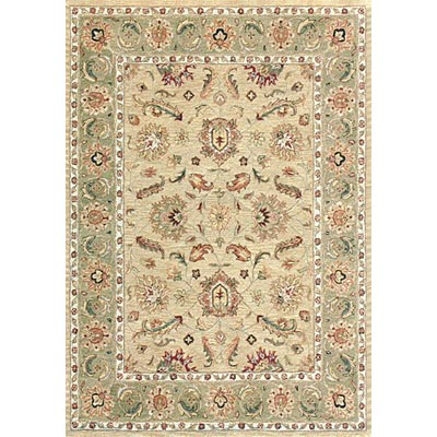 Loloi Rugs Savannah 5 x 8 (Discontinued) Camel Sage SV-10