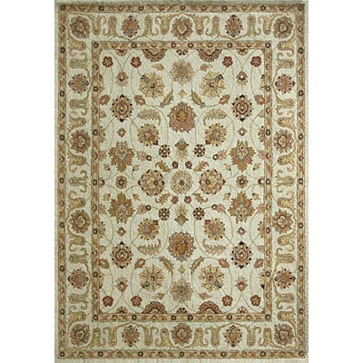 Loloi Rugs Savannah 5 x 8 (Discontinued) Ivory Ivory SV-03