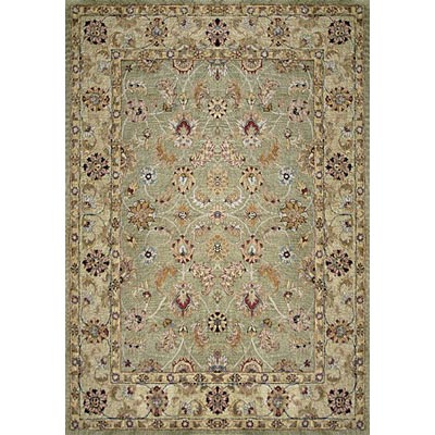Loloi Rugs Savannah 5 x 8 (Discontinued) Sage Beige SV-05