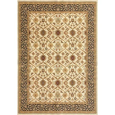 Loloi Rugs Stanley 8 Round Beige Expresso ST-12