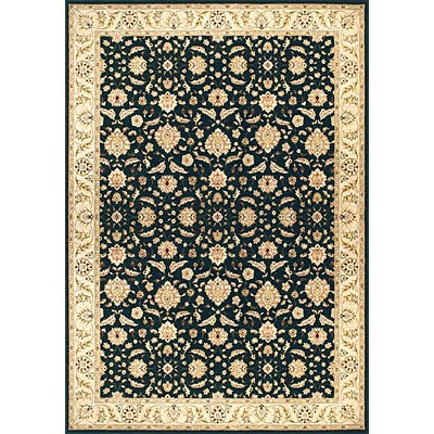 Loloi Rugs Stanley 8 Round Charcoal Beige ST-08