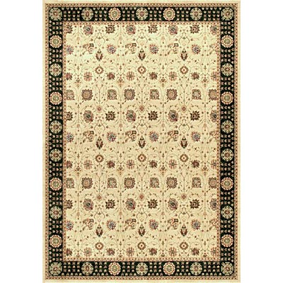 Loloi Rugs Stanley 2 x 3 Light Gold ST-09