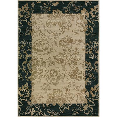 Loloi Rugs Ambrose 8 x 10 Beige Black AM-04