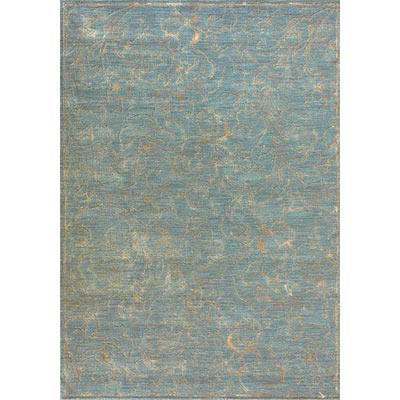 Loloi Rugs Ambrose 8 x 10 Blue AM-07