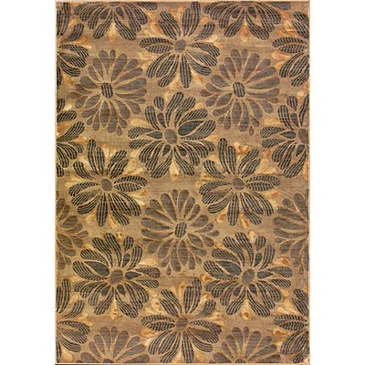 Loloi Rugs Ambrose 10 x 13 Bronze AM-09