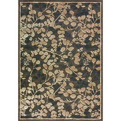 Loloi Rugs Ambrose 8 x 10 Chocolate AM-06