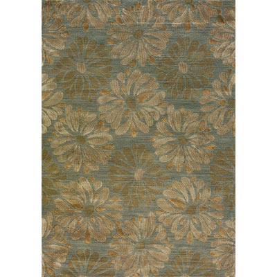 Loloi Rugs Ambrose 10 x 13 Chocolate AM-09