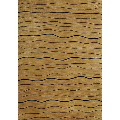 Loloi Rugs Crescent 5 x 8 Camel CR-02