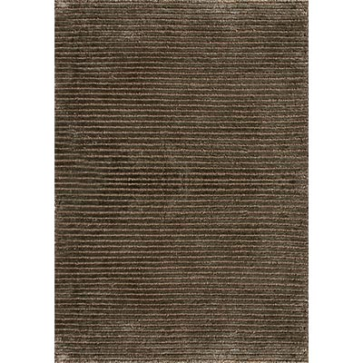 Loloi Rugs Electra 6 x 9 Brown ET-01