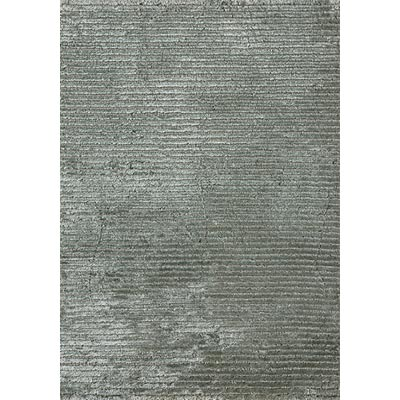 Loloi Rugs Electra 6 x 9 Gray ET-01