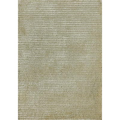 Loloi Rugs Electra 6 x 9 Ivory ET-01