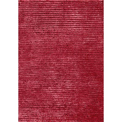 Loloi Rugs Electra 6 x 9 Red ET-01