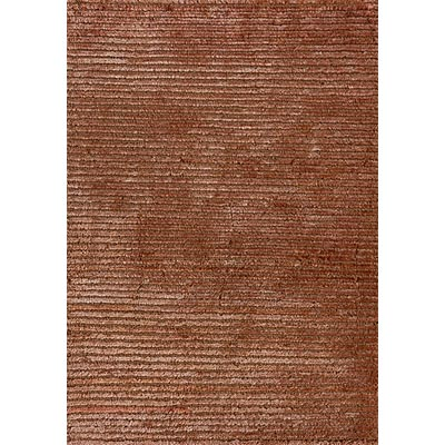Loloi Rugs Electra 6 x 9 Terracotta ET-01