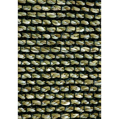 Loloi Rugs Green Valley 5 x 8 Black GV-01