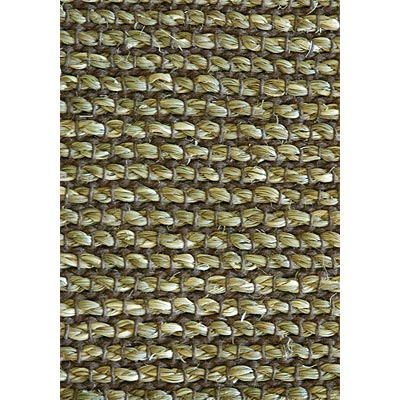 Loloi Rugs Green Valley 4 x 6 Brown GV-01