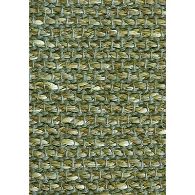 Loloi Rugs Green Valley 4 x 6 Green GV-01