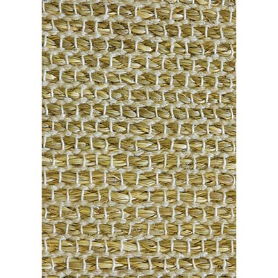 Loloi Rugs Green Valley 4 x 6 Ivory GV-01