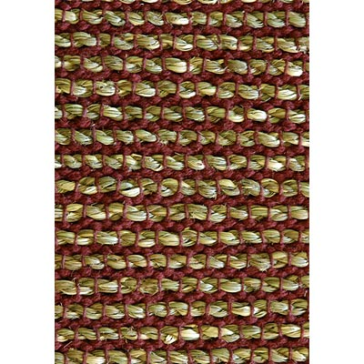 Loloi Rugs Green Valley 5 x 8 Red GV-01