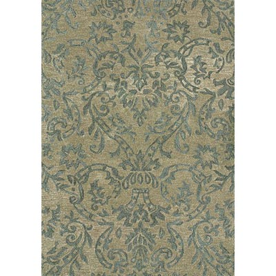 Loloi Rugs Kendall 5 x 8 Light Gold Mocha KE-04