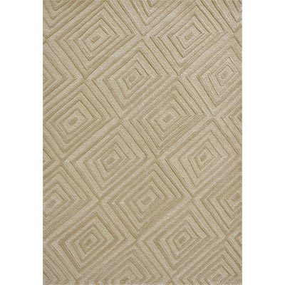 Loloi Rugs Miron 8 Square Beige MB-03