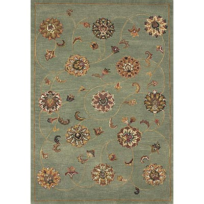 Loloi Rugs Shelby 8 x 11 Sage SH-04