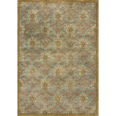 Loloi Rugs Summerhill 8 x 11 (Drop) Slate Gold SU-27