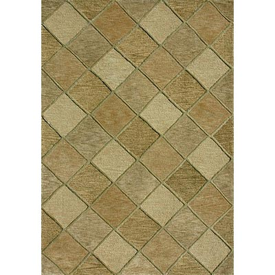 Loloi Rugs Timpton 4 x 6 Light Gold TI-04