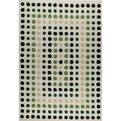 MAT The Basics Dublin 3 x 8 Green Green