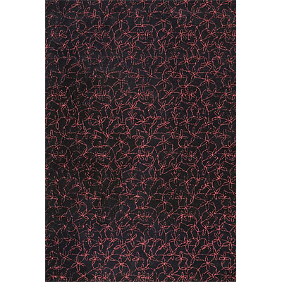 MAT The Basics Madeira 6 x 8 BLACK RED BLACK RED