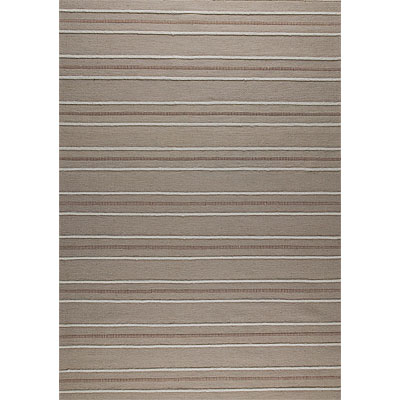 MAT The Basics Savannah 7 x 10 Beige Beige