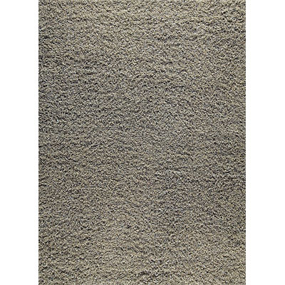 MAT The Basics Shanghai Mix 6 x 8 Beige Beige