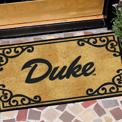 The Memory Company Duke Duke COL DUK 830