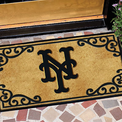 The Memory Company New York Mets New York Mets MLB NYM 830 400